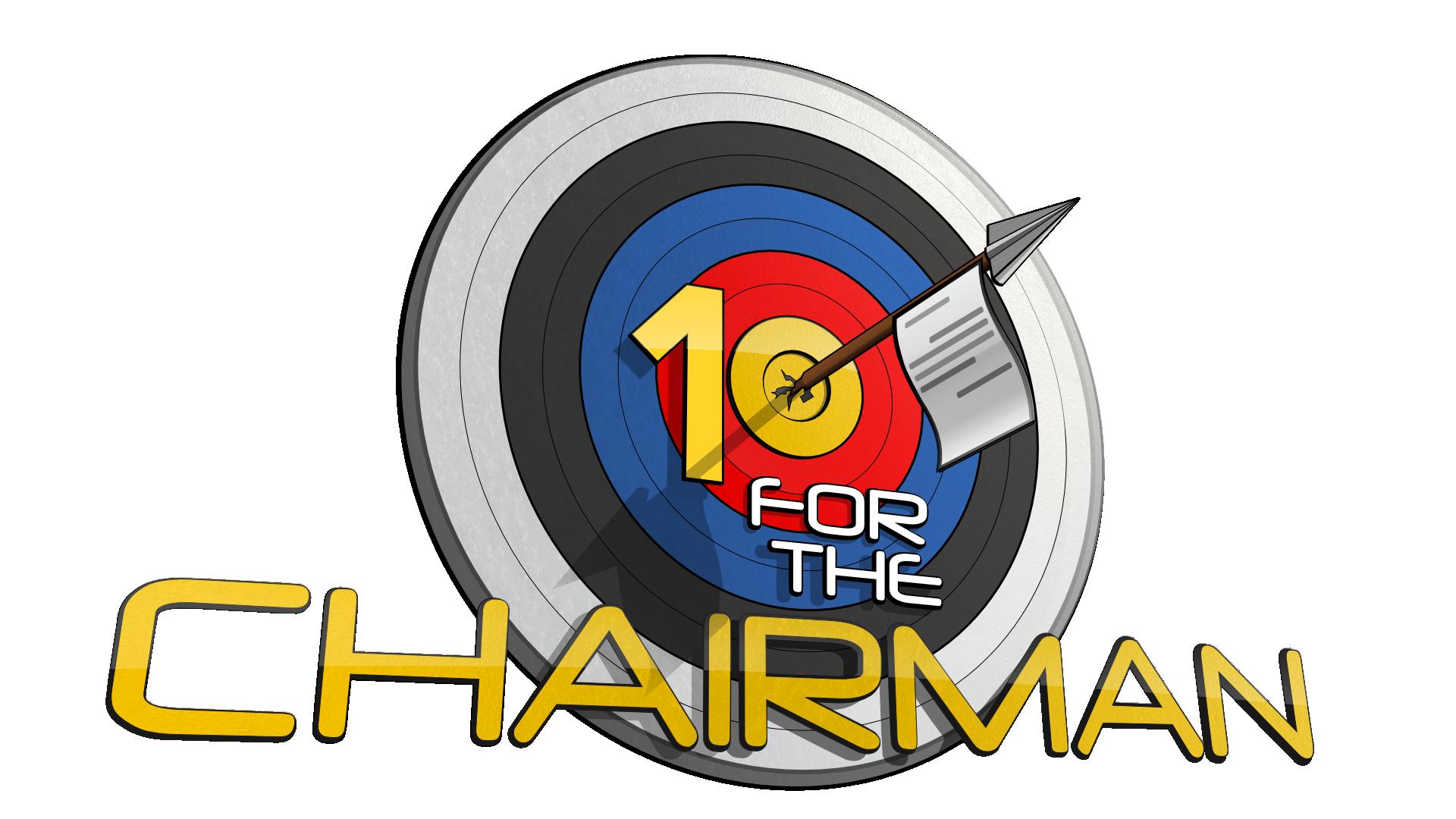 10-4-Chairman Logo