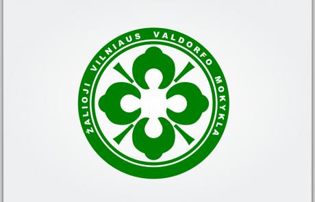 VVŽM Logo