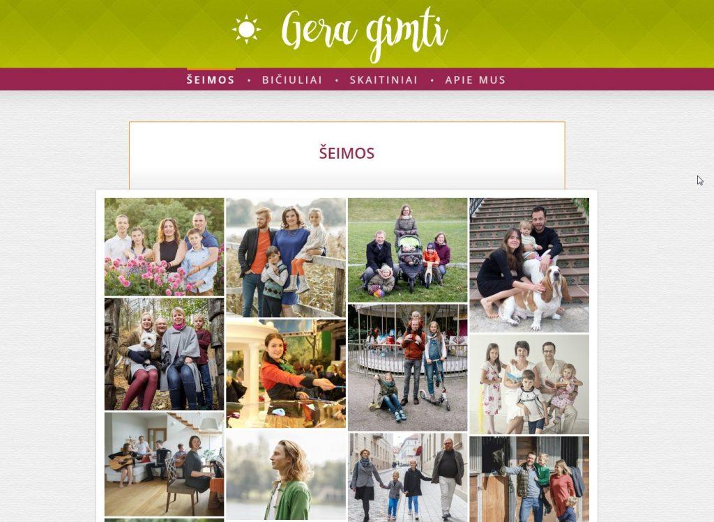 www.geragimti.lt