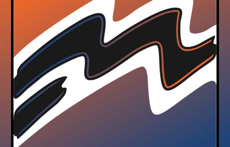 markoze logo