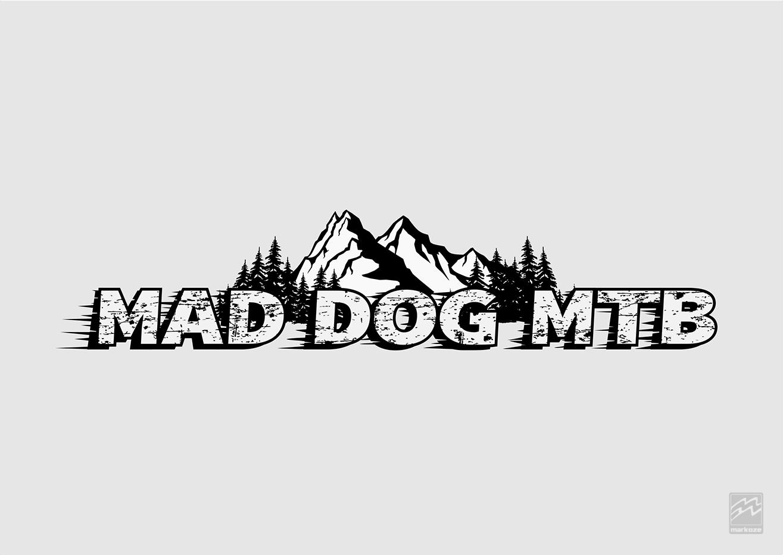 Mad Dog MTB Name Simpler Web